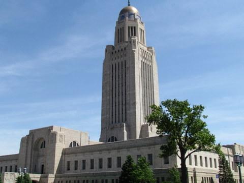 Nebraska at 150