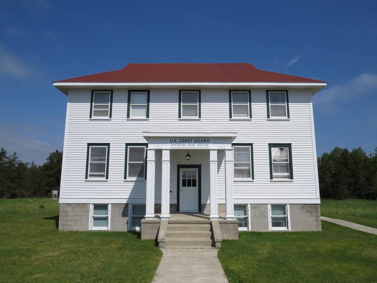 The Anchorage Hamilton Island Address