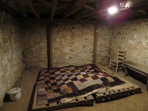 Secret Underground Rooms In Houses