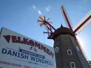 Discover Danish heritage in Elk Horn and Kimballton, Iowa