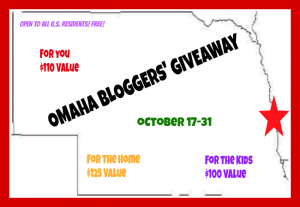omahagiveaway pic