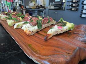 Omaha Culinary Tour serves up food, history