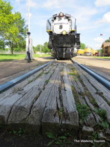 April Midwest Travel Twitter Chat – Visit North Platte