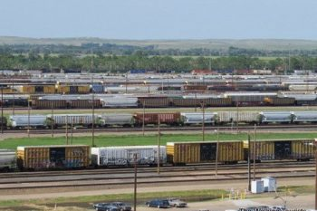 Midwest Travel Chat featuring North Platte – June 7th #MWTravel