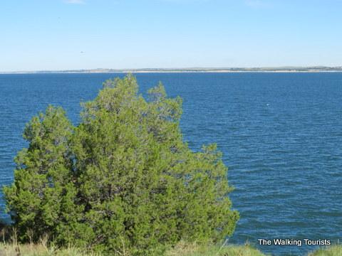 Lake McConaghey