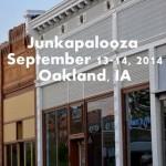 Oakland 3