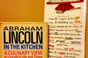 Springfield Abraham Lincoln