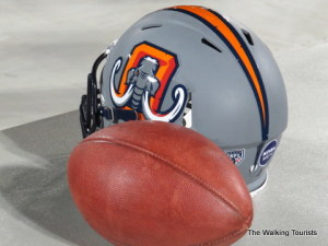 Pro football returned to Omaha in 2014, but will it be back?