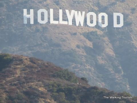 Stars, fun await visitors to Hollywood Boulevard
