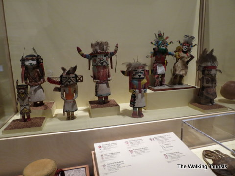 Native American Art at Autry Museum