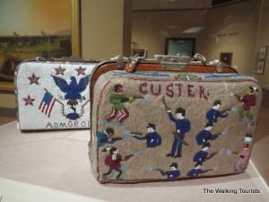 Joslyn Museum offers Omaha view of art history