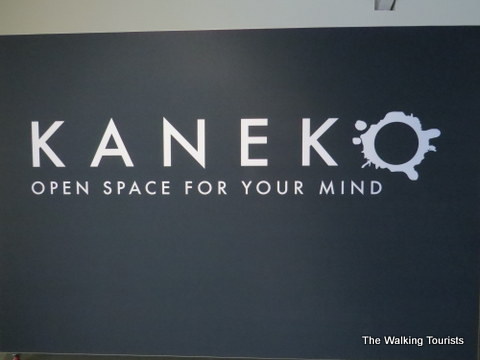 Hawaiian shirts among Omaha's Kaneko Gallery's 'Fiber' show