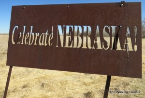 10 things to do in Nebraska