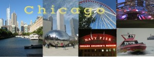 June Midwest Twitter Chat – Chicago #MWTravel