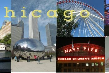 Chicago FB cover