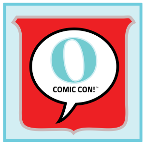 OmahaComicConLogo (2)