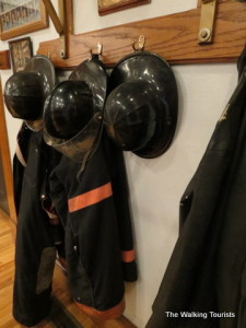 Clear Lake Fire Museum highlights local history