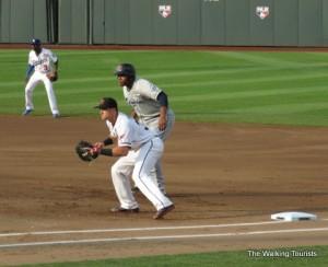 Triple-A baseball All-Star festivities make stars of Omaha area and baseball fans