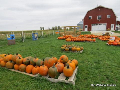 Midwest Halloween