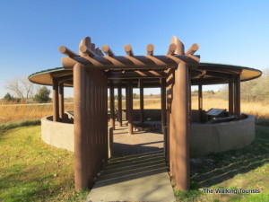 Take a history drive along the Lewis and Clark Scenic Byway in Nebraska