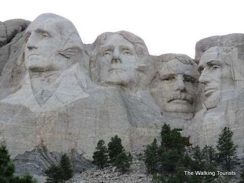 Presidents Day: Midwesterners who served in the White House