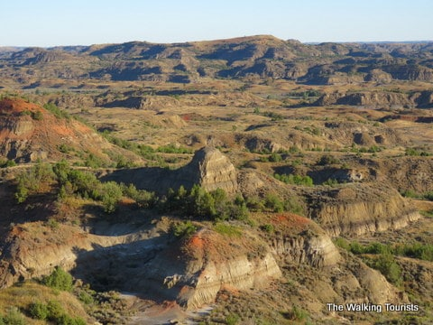 May Midwest Travel Twitter Chat – Travel North Dakota