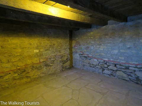 Fort Osage