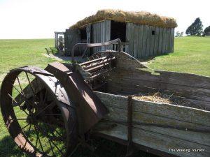DeSmet, South Dakota – Home to 'Little House on the Prairie'