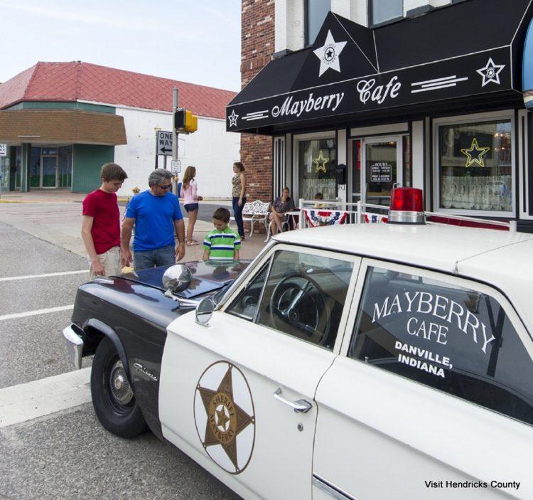 Hendricks County - Visit Hendricks County