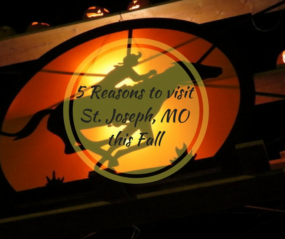 5-Reasons-To-Visit-St. Joseph-This-Fall