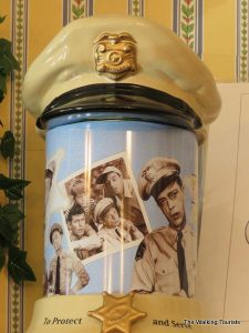 A touch of nostalgia at Hendricks County's Mayberry Cafe