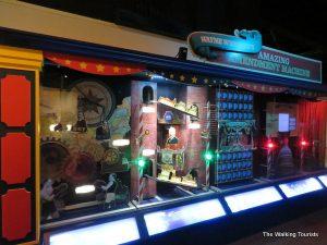 Omaha's Durham Museum exhibit looks at Prohibition