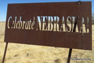Happy birthday Nebraska! Looking good for 150