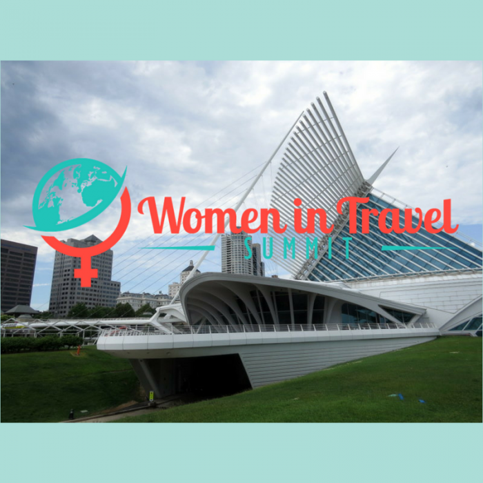 Why you need to attend Women in Travel Summit – Midwest Travel Summit