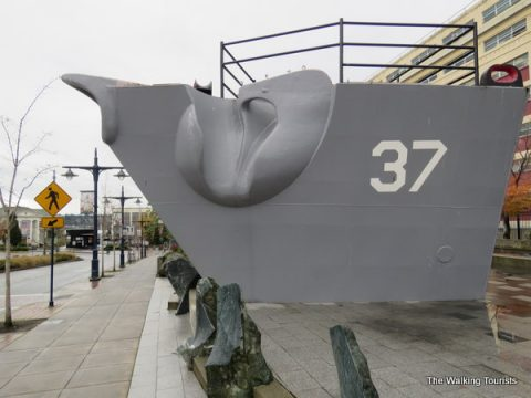 Anchors Aweigh: A visit to Bremerton's naval attractions