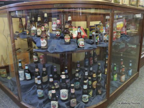 Bier ist gut! New Ulm's Schell Brewery among oldest in United States