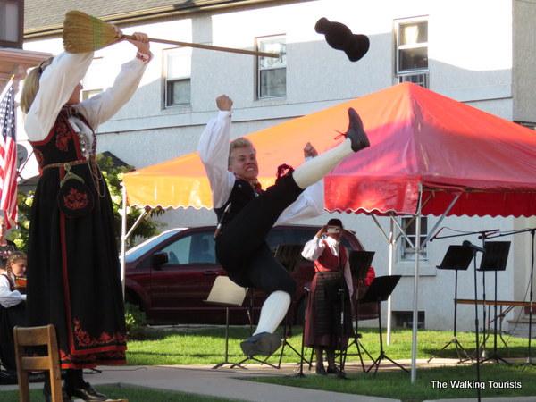 Nordic Fest