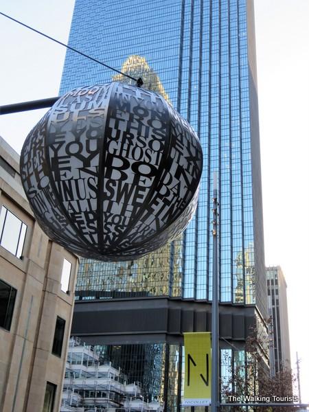 Minneapolis Nicollet