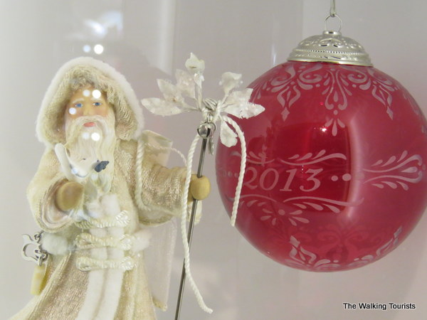 Hallmark has created some of the best ornaments to hang on trees for decades.