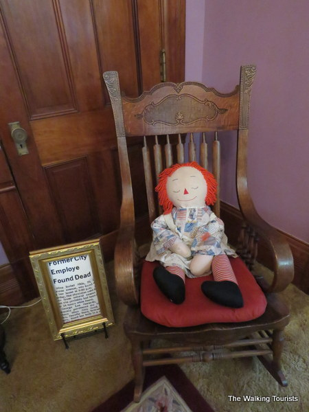 Astounding Ghost Stories My Experience With The Spirit World At Ibusinesslaw Wood Chair Design Ideas Ibusinesslaworg