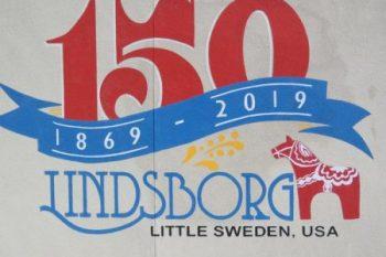 Lindsborg